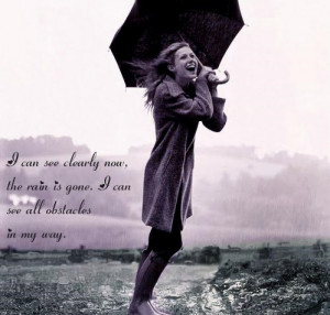 rain wallpapers with quotes see to world rain quotes rain lovers ...
