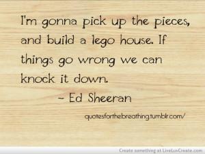 Life Inspirational Cute Love Quotes Inspiring Picture Favim