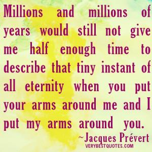 Hug-Quotes.jpg