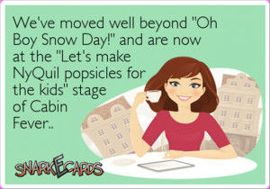 dump day funny cold weather quotes