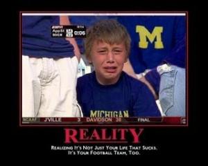 Thread: Ohio State/Michigan Jokes and Funny Pics