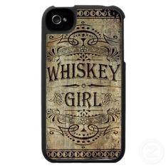 ... whiskey girl iphone 4 cover more style whiskey girls whiskey girl