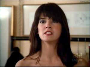 Phoebe Cates Movie Lace