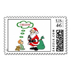 Wrong Stamps Funny Obama Stamp