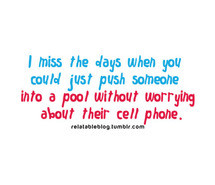 missing old times memories love, love, pretty, quotes, quote