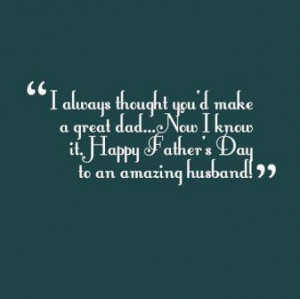 Happy fathers day messages, quotes, Wishes, sayings, SMS, texts for my ...