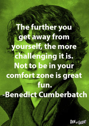 Geek Inspirations: Quotes by Famous Geeks