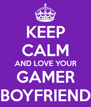 Gamer Couples Quotes Gamer Love Quotes