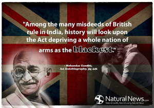 ... ://www.naturalnews.com/038484_Gandhi_quote_Facebook_censorship.html