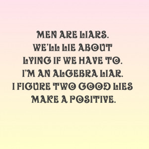 Funny Quotes About Bald People