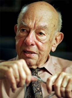 By Individual Philosopher > Willard Van Orman Quine