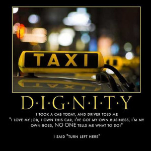 funny-picture-Taxi-driver-conversation-boss