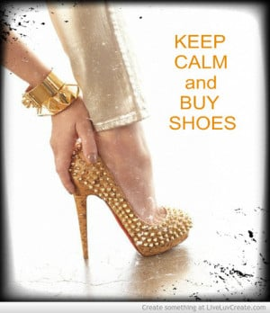 cute,fashion,love,quote,quotes,shoes,lover ...
