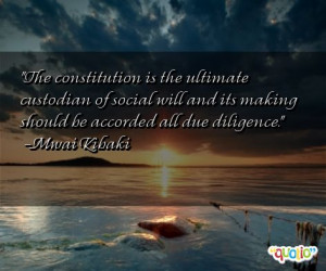 Custodian Quotes