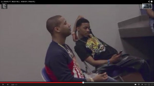 Lil Snupe x Meek Mill – Nobody (Tribute Video)