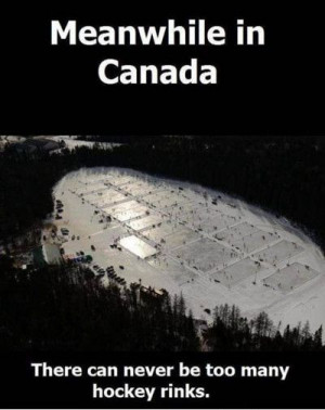 Funniest_Memes_meanwhile-in-canada_19317.jpeg