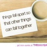 things-fall-apart-life-quotes-sayings-pictures-150x150.jpg