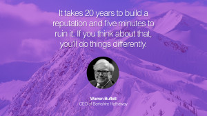 68 Business Quotes for Young Entrepreneurs (16)