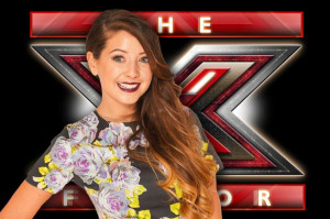 Zoella to host Xtra Factor!?