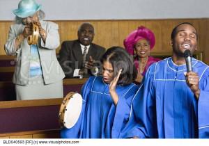 African_American_people_singing_in_church_BLD040593.jpg