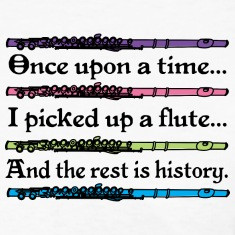 Related Pictures cute marching band quotes http www funnymarchingband ...