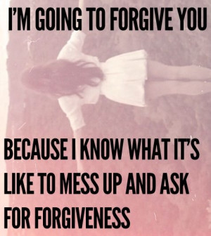 forgiveness quotes and sayings | smart, wise, quotes, sayings, forgive ...
