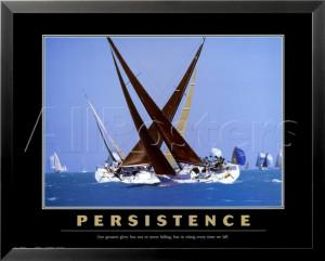 ... framed art print next working together framed art print motivational