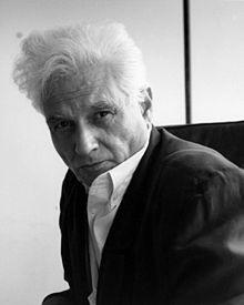 Jacques Derrida Quote