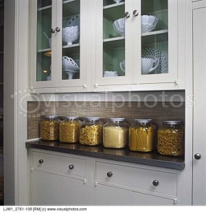 Cabinet Glass – Decorative Etched Glass Inserts – Door Glass