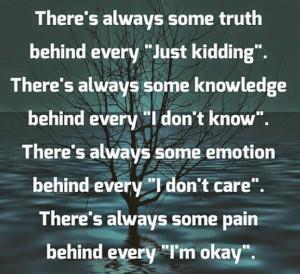 inspirational-motivational-life-quotes.png