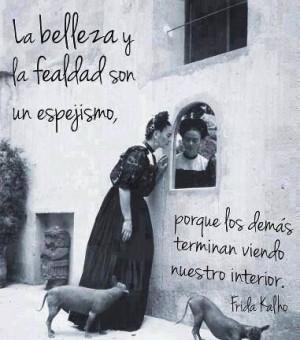 frida kahlo quotes in spanish | 73b3e00379573beb595db351ddb54647.jpg