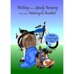 get_well_speedy_recovery_greeting_cards.jpg?height=250&width=250 ...