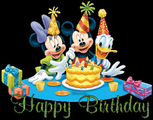 Today I want to wish my baby boy a Happy 2nd Birthday!