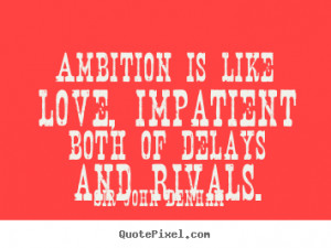 ... more inspirational quotes life quotes love quotes success quotes