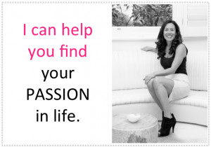 Book a FREE Strategy session with Sydney Life Coach Zoe B