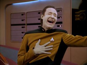Deja Q (episode) - Memory Alpha, the Star Trek Wiki