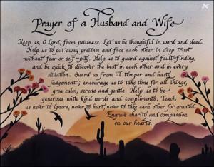 prayer-of-a-husband-and-wife.jpg