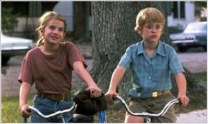 ageless movie: My Girl (1991)