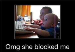 funny kids photos funny kids pictures funny photos funny photos for ...