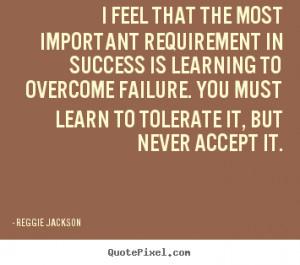 reggie-jackson-quotes_13443-2.png