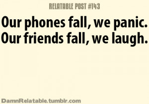 Outrageously Funny Relatable Posts - DamnRelatable.com