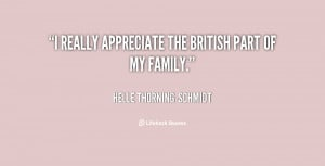 quote-Helle-Thorning-Schmidt-i-really-appreciate-the-british-part-of ...