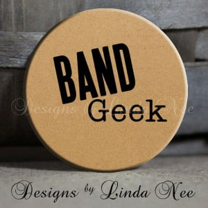 Marching Band Flute Quotes Marching band, flute,