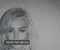 ... sydney 2014 11 10 13 30 31 trust nobody quotes celebrities trust tupac