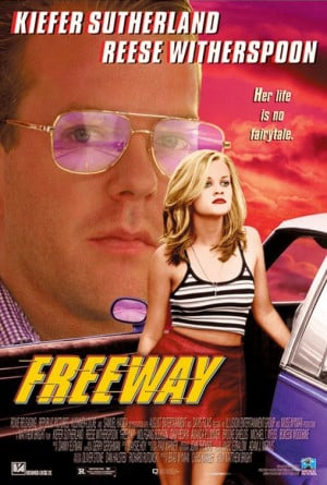 freeway-poster.jpg