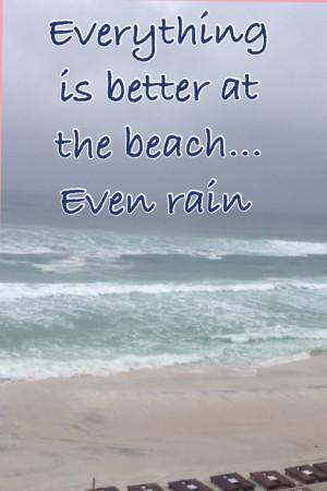 Beach Quotes Pinterest Beach 2013
