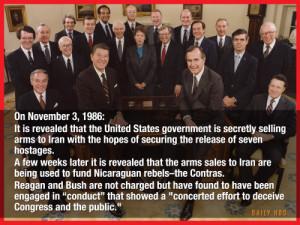Iran-Contra
