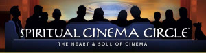 Get New Spiritual Movies Delivered Every Month