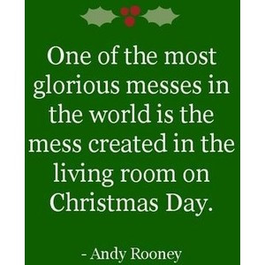 Heartwarming Celebrity Christmas Quotes Guaranteed to Fill You With ...