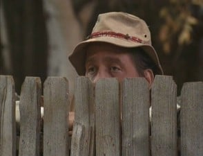 Home Improvement: Season Two (1992-93)